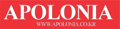 LOG0_APOLONIA