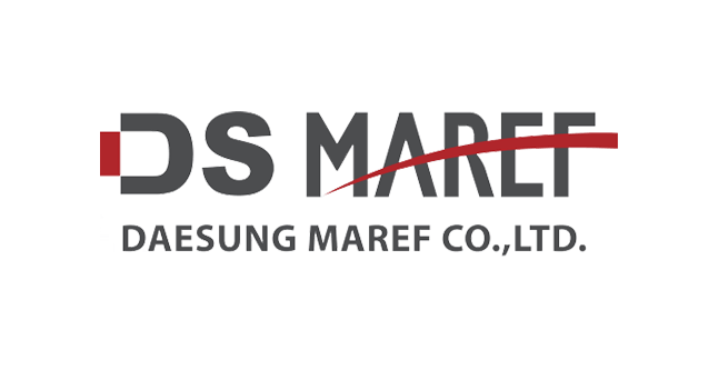 logo-ds-maref