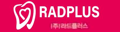 logo-radplus