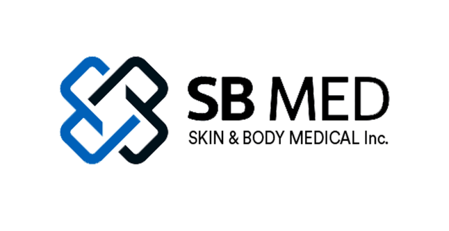 logo-sbmed