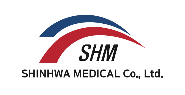 logo-shinhwa-medical