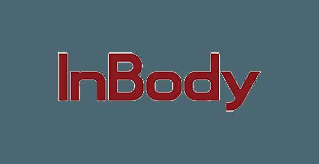 logo_inbody