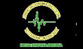 logo mega sarana medika